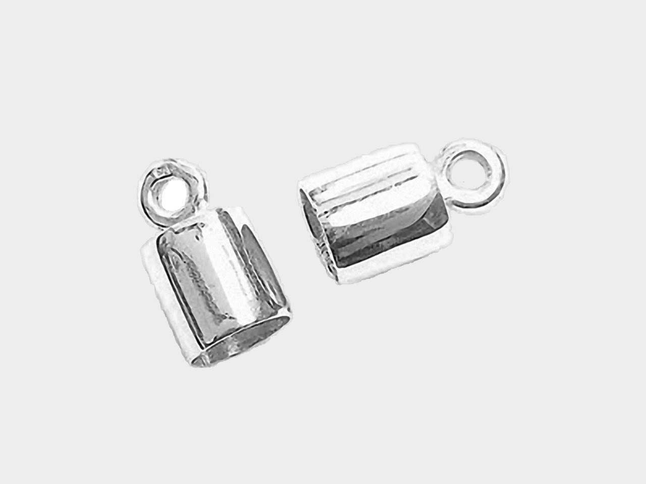 925 silber  925 Silber 11mm