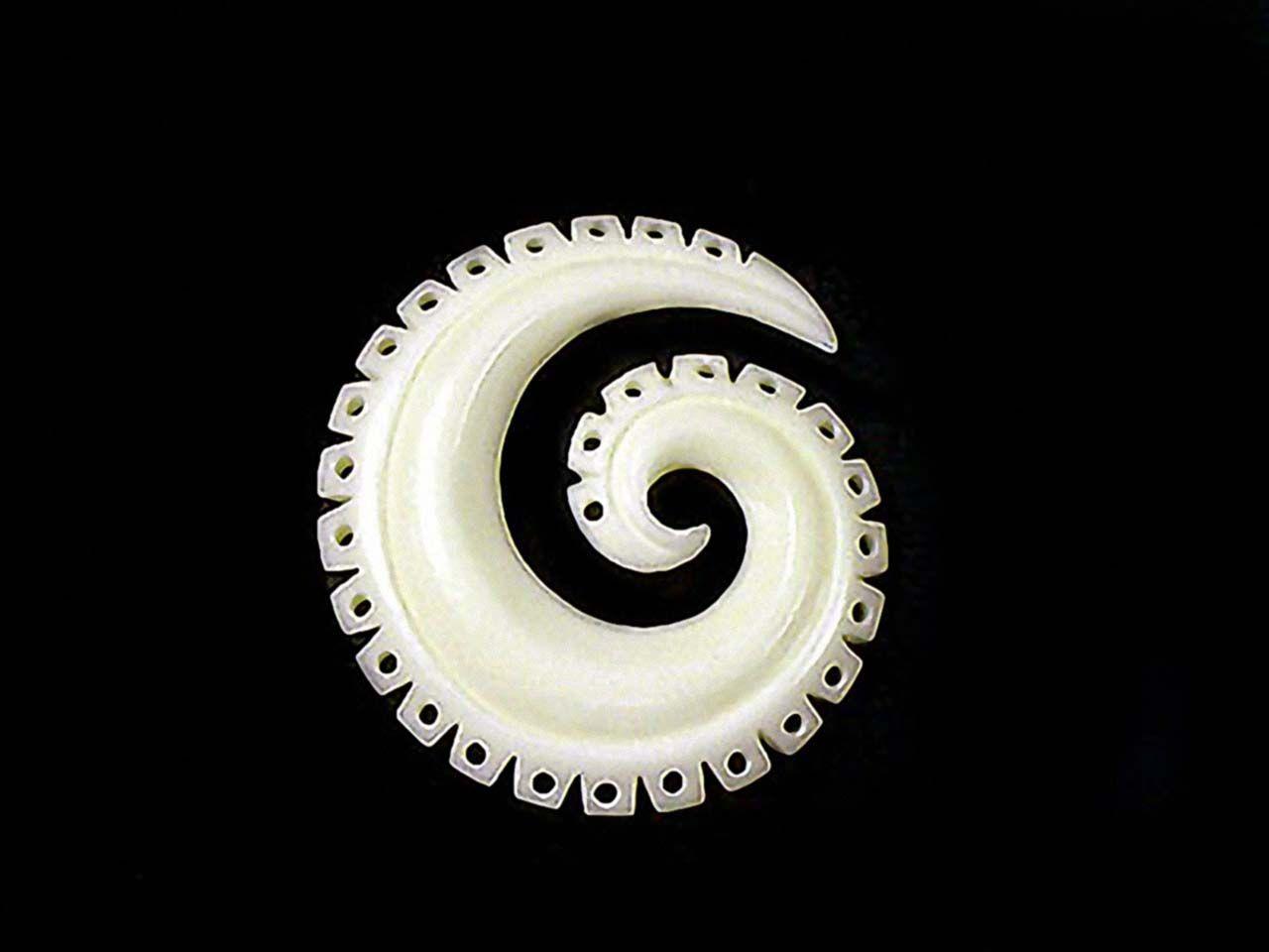 Fantastisch Drahtspiralspule Galerie - Der Schaltplan - triangre.info