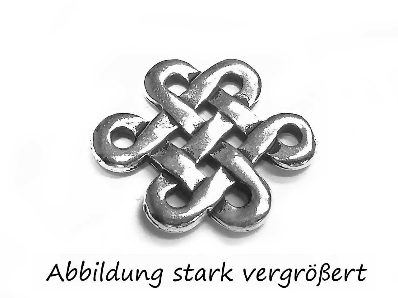 Beste Keltische Draht Jig Vorlagen Ideen - Elektrische Schaltplan ...