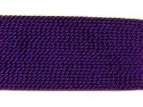 Silk Bead Cord Amethyst 0,3mm