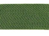 Silk Bead Cord Jadegreen 0,3mm