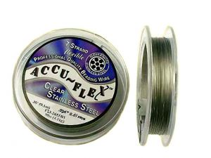 Accu Flex Wire 0,61mm