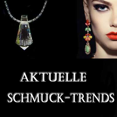 picture actual jewelry trends