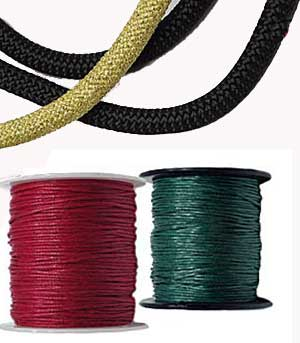 category picture ethno cord