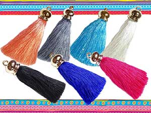 category picture tassels