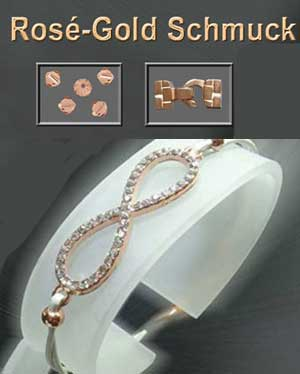 Picture Rose Gold Jewelry