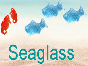 category picture seaglass