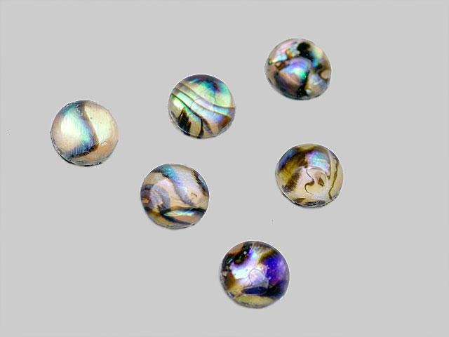 lufteinschluss im glas