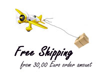picture free shipping