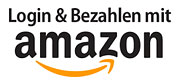 Amazon Login und Pay